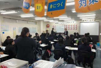 【新潟】テストレ・スペシャル開催!!